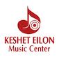 Keshet Eilon Logo